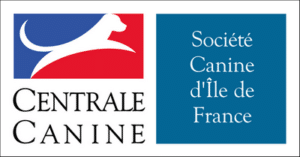 SCC-SCIF Société Canin d'Île-de-France